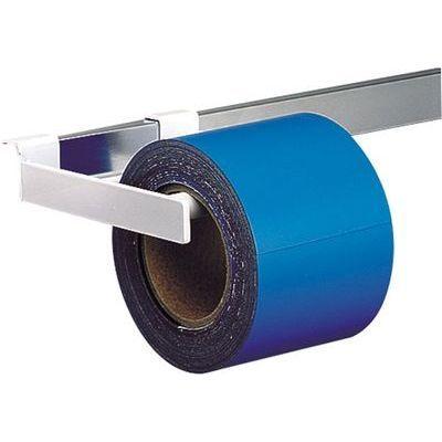 シンワ測定 マグシート つやなし10×10m0.8厚 青ロール 74016 4960910740167