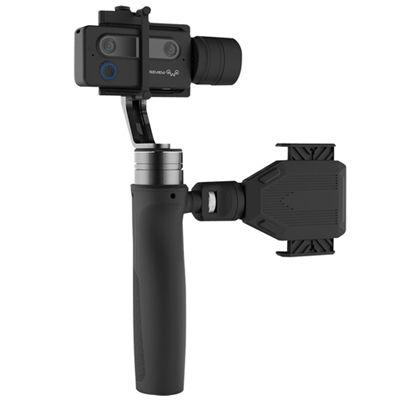 日本トラストテクノロジー WeeView SID 3D Camera Cinematic Kit WV3000K
