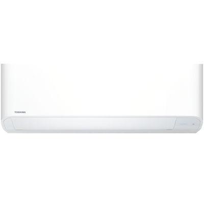 東芝 インバーター冷暖房ルームエアコン三相200V【三相200V】(グランホワイト)(室外電源) RAS-289DL-W