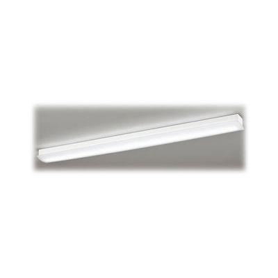 ODELIC LEDブランケットライト OL291027P2D【納期目安:3週間】