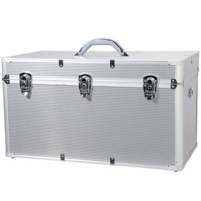 エツミ カメラバッグ ハードケース Eボックス7 57L VE-9042