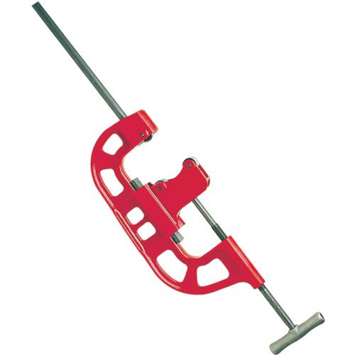 トラスコ中山 Virax 鋼管用パイプカッター 210145 210145