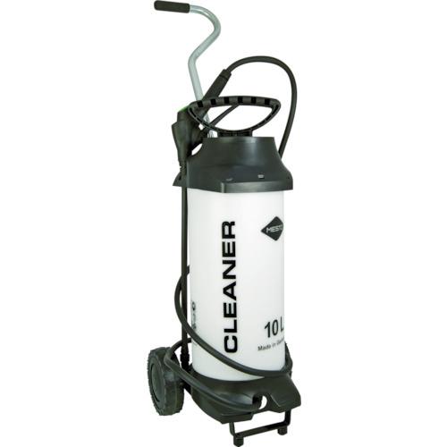 トラスコ中山 MESTO 畜圧式噴霧器 3270TT CLEANER 10L 3270TT