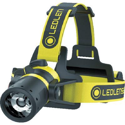 トラスコ中山 LEDLENSER EXH8R 501018