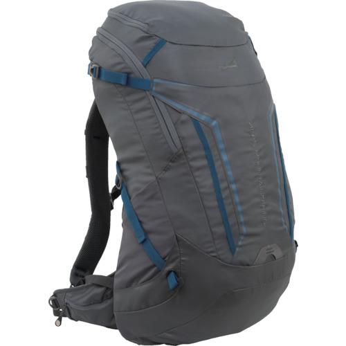 トラスコ中山 ALPS-M バハ40 6542001