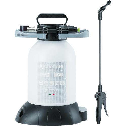 トラスコ中山 EPOCA 蓄圧式噴霧器 A-TYPE5 PRO EPDM 7835.S001