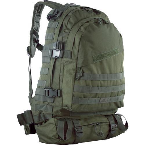 トラスコ中山 REDROCK エンゲージメントパック OD 80161OD