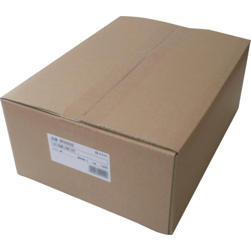 トラスコ中山 ヒサゴ コピー偽造防止用紙浮き文字タイプA4 BP2060Z
