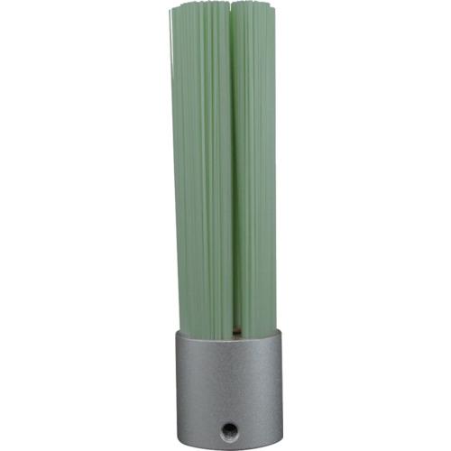 トラスコ中山 SOWA セラミックファイバーブラシ カップ型 #150 G φ25×75L CB31G02575
