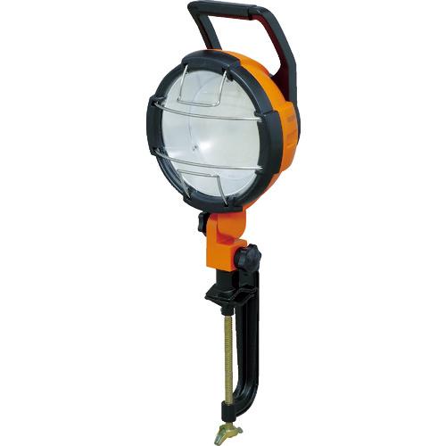 トラスコ中山 IRIS LEDクランプライト5500lm LWT5500C