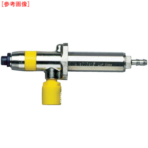 トラスコ中山 UHT マイクロスピンドル MSA-3(3mmコレット) MSA3