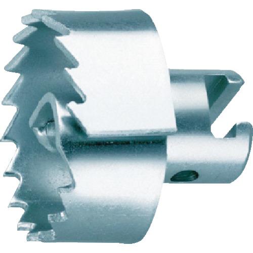 トラスコ中山 ローデン スパイラルソー45 φ22mmワイヤ用 R72229