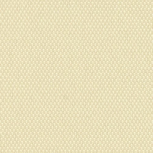トラスコ中山 TOSO ラビータ プレーン 180X200 アイボリー RABPL180200IV