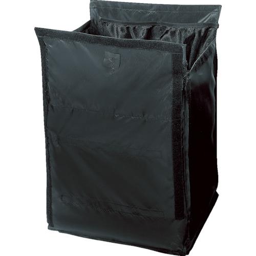 トラスコ中山 ラバーメイド クイックカート用ライナー RM1902701BK