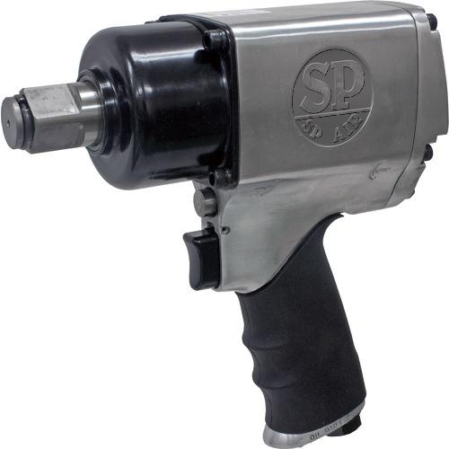 トラスコ中山 SP 19mm角エアーインパクトレンチ SP1150EX