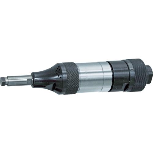 トラスコ中山 SP 3mmダイグラインダー SP6210GA