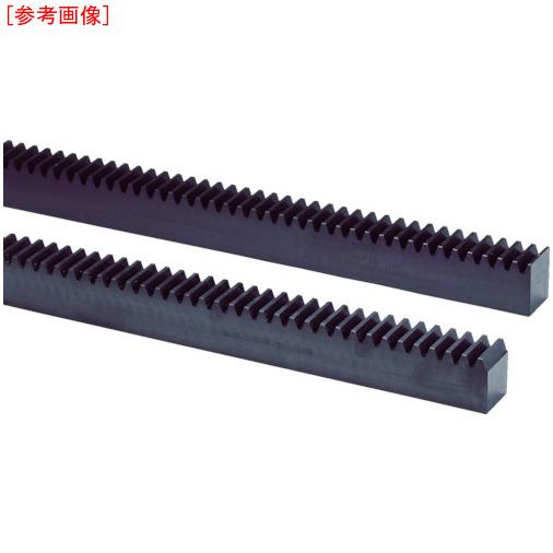 トラスコ中山 KHK CPラックSRCPF10-500 SRCPF10500