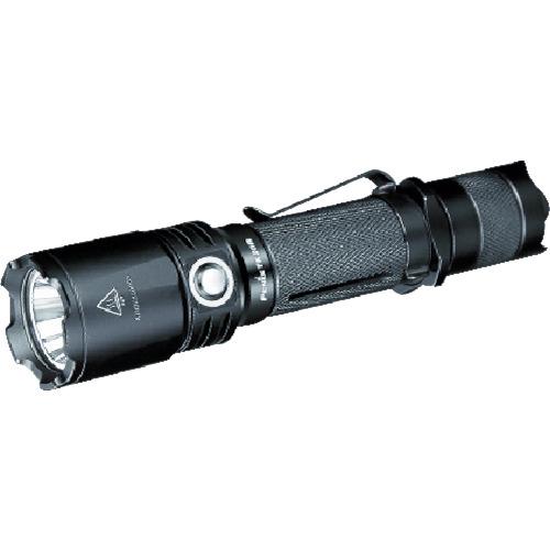 トラスコ中山 FENIX 充電式LEDライト TK20R TK20R