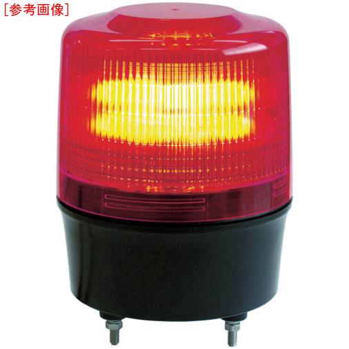 トラスコ中山 NIKKEI ニコトーチ120 VL12R型 LEDワイド電源 12-24V VL12RD24WY