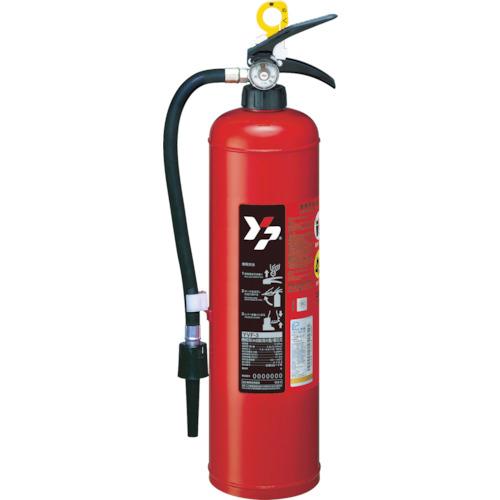 トラスコ中山 ヤマト 機械泡消火器3型 YVF3