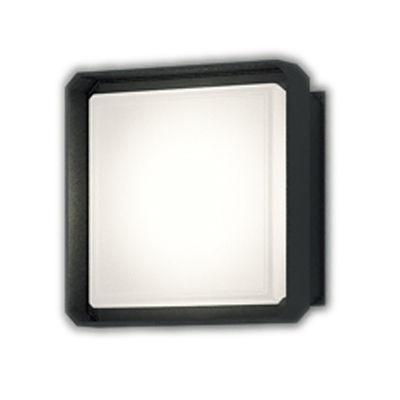 東芝 LEDアウトドアブラケット LEDB87922L(K)-LS