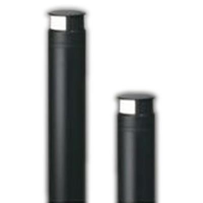 東芝 LED屋外器具 LEDG-67303