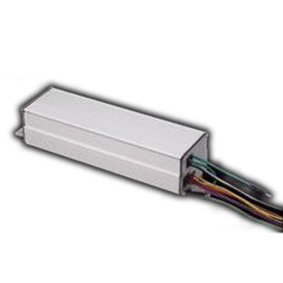 東芝 LED点灯装置 LEK-320016A31