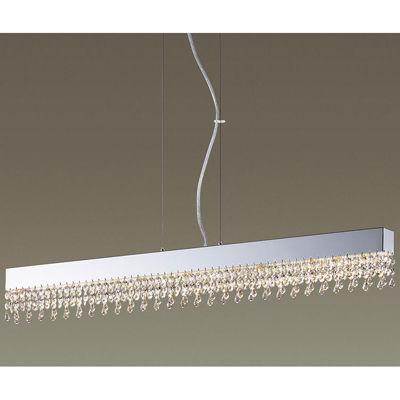 パナソニック LEDペンダントL900シンクロ調色 LGB10778LU1【納期目安:1週間】