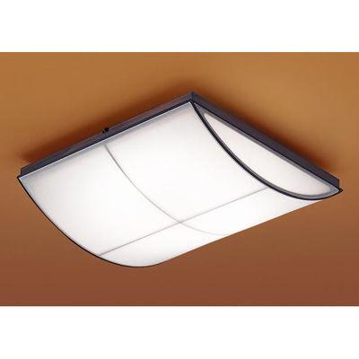 パナソニック LEDシーリングライト8畳用調色 LGBZ1882【納期目安:1週間】