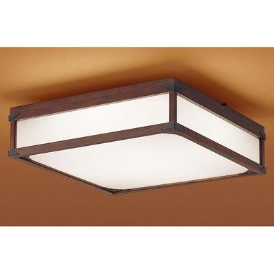 パナソニック LEDシーリングライト10畳用調色 LGBZ2767【納期目安:1週間】