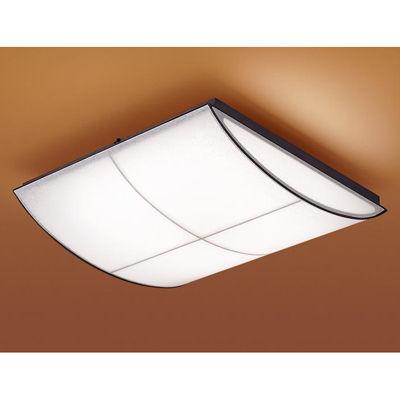 パナソニック LEDシーリングライト10畳用調色 LGBZ2782K【納期目安:1週間】