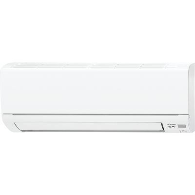 三菱電機 ルームエアコン 霧ケ峰 GVシリーズ(ピュアホワイト)(200V) MSZ-GV4018S-W