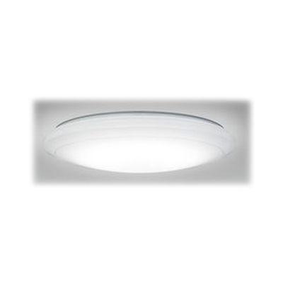 NEC LEDシーリングライト(~14畳) 調光・調色 HLDCE14100SG【納期目安:約10営業日】