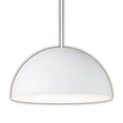 パナソニック LEDペンダント60形電球色 LGB15152WZ