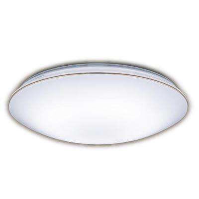 パナソニック LEDシーリングライト6畳用調色 LSEB1100