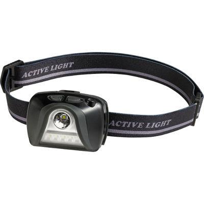 ELPA LEDヘッドライト DOP-HD500 cf717