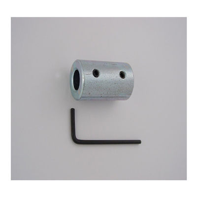 送料無料 サンフレックス 国産品 モーター接続カップリング No.6301 未使用品