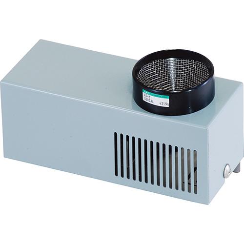 SANEI 雨センサー EC10-600 EC10-600