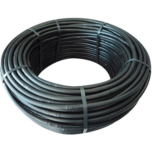 新しい季節 SANEI ECXH10-50P-16X200M-ZA:家電のタンタンショップ ドリップチューブ定流量型 ECXH10-50P プラス 16X200M-ZA-木材・建築資材・設備
