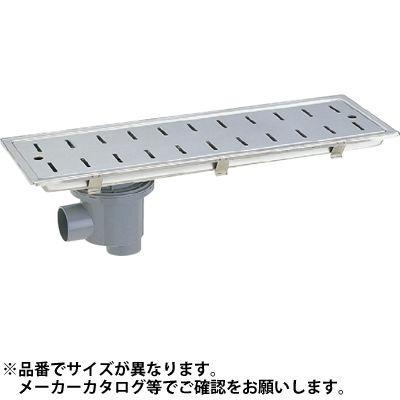 【国内発送】 900 SANEI H903 H903-900:家電のタンタンショップ プラス 浴室排水ユニット-木材・建築資材・設備