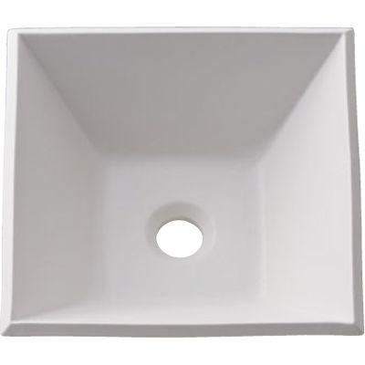 SANEI 手洗器 HW10221 W HW10221-W