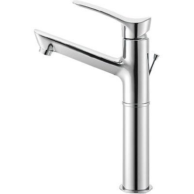 呼び:S-023 商品番号:HW1023-S-023 手洗器 三栄水栓 品番:HW1023