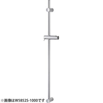 SANEI スライドバー W5852S 780 W5852S-780