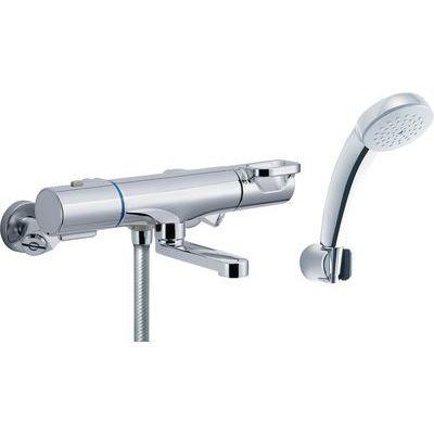 リクシル シャワーバス水栓 RBF-813