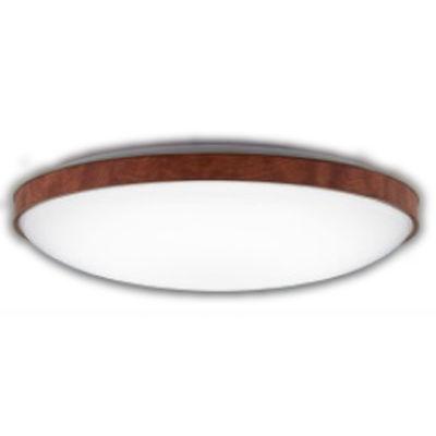 東芝 LEDシーリングライト(10畳用) LEDH84474-LC