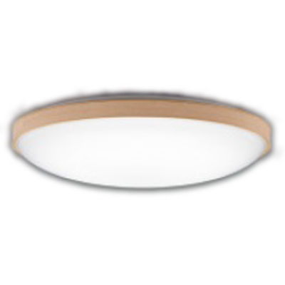 東芝 和風LEDシーリングライト(10畳用) LEDH84477-LC