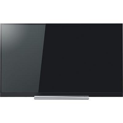 東芝 4K液晶テレビレグザ 55Z720X【納期目安:1ヶ月】