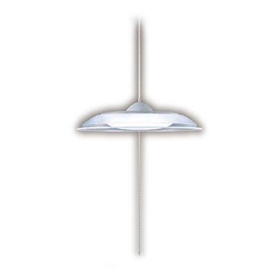 パナソニック LEDペンダントライト ~12畳 HH-PD1230D【納期目安:約10営業日】