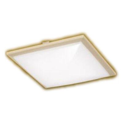 タキズミ リモコン付LED和風シーリングライト (~8畳) 昼光色 EX80042D【納期目安:約10営業日】