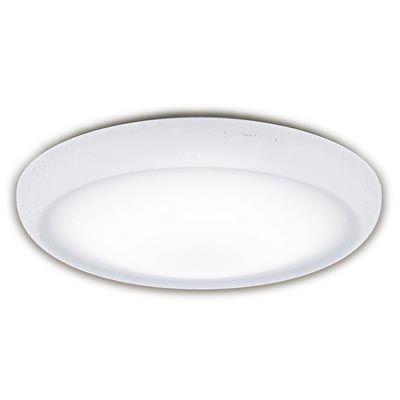 パナソニック LEDシーリングライト12畳用調色 LGBZ3547【納期目安:1週間】